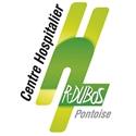 CH de Pontoise - René Dubos