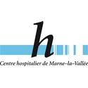 CH de Marne-la-Vallée