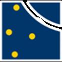 CH des 4 Villes - Sèvres