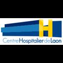 CH de Laon