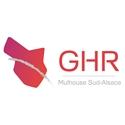 GHR Mulhouse Sud-Alsace