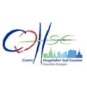 CH Sud Essonne - Etampes