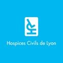 HCL - Hopital de la Croix Rousse