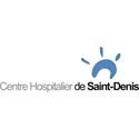 CH Saint-Denis