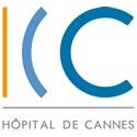 CH de Cannes