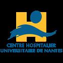 CHU Nantes - Hôtel Dieu