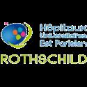APHP Rothschild