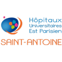 APHP Saint Antoine