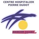 CH Bourgoin Jallieu