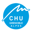 CHU Grenoble - Hôpital Albert Michallon