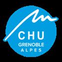 CHU Grenoble - Hôpital Couple Enfant