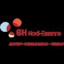 CH Nord Essonne - Longjumeau